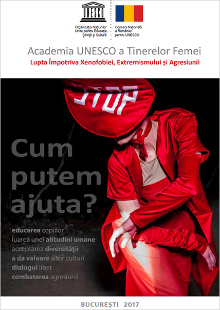 Revista UNESCO
