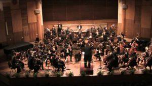 Orchestra-Medicilor-Bucuresti